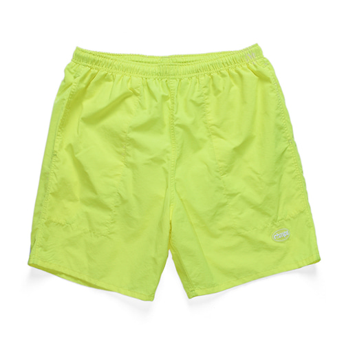 본챔스WATER SHORT CERBMTP03LI