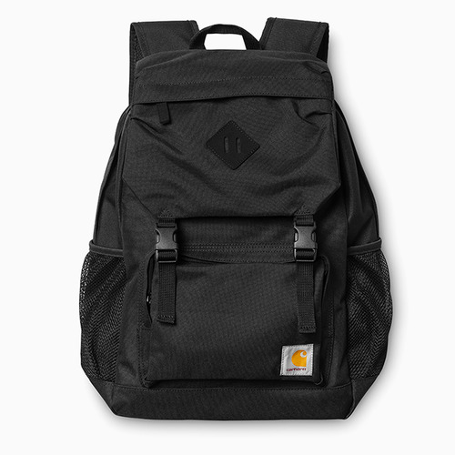가드너 백팩GARDNER BACKPACKBLACK
