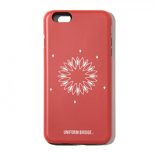 전화문의BABDABA PHONE CASERED