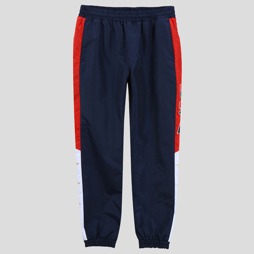 스타터USA TEAM PANTS7017444001_56