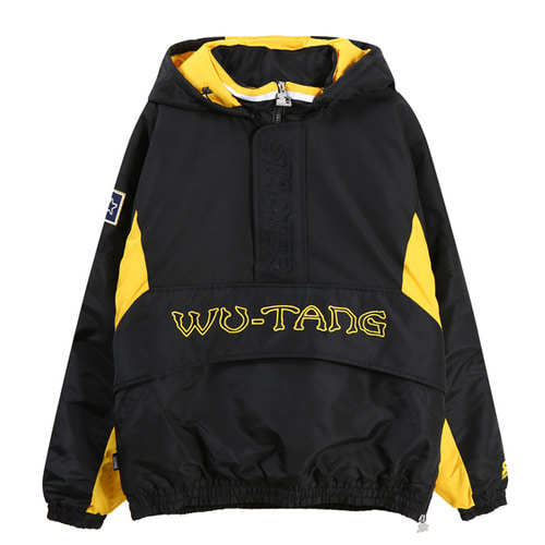 스타터WUTANG THINSULATE ANORAK_7017452205_99