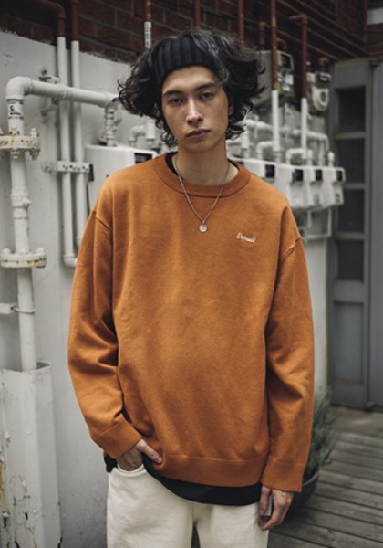 [디폴트] 2019 F/W lookbook