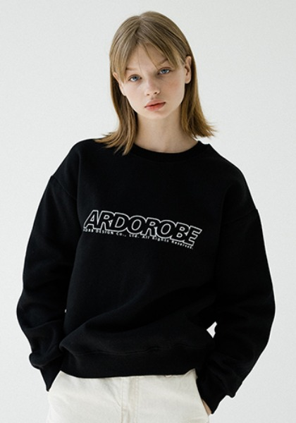[아더로브] 2019 F/W lookbook